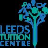 leeds-tuition-centre-logo
